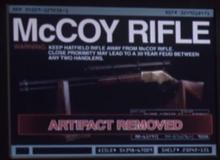 McCoy Rifle Screen.PNG