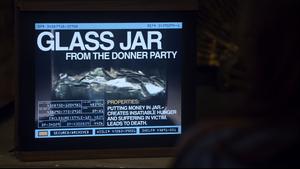 Donner Jar Screen.png
