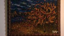Storm night by van gough.jpg