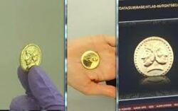 Janus coin.jpg