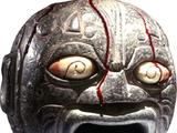 Aztec Bloodstone