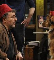 Artie-and-a-dog 200x221.jpg