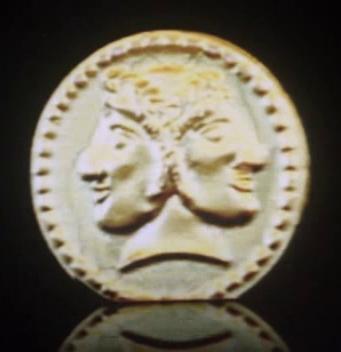 Janus Coin.png