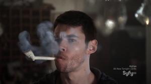 Richard E. Byrd's Smoking Pipe1.png