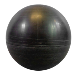 Holographic Sphere.png