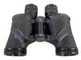 Paul Tibbets's Binoculars