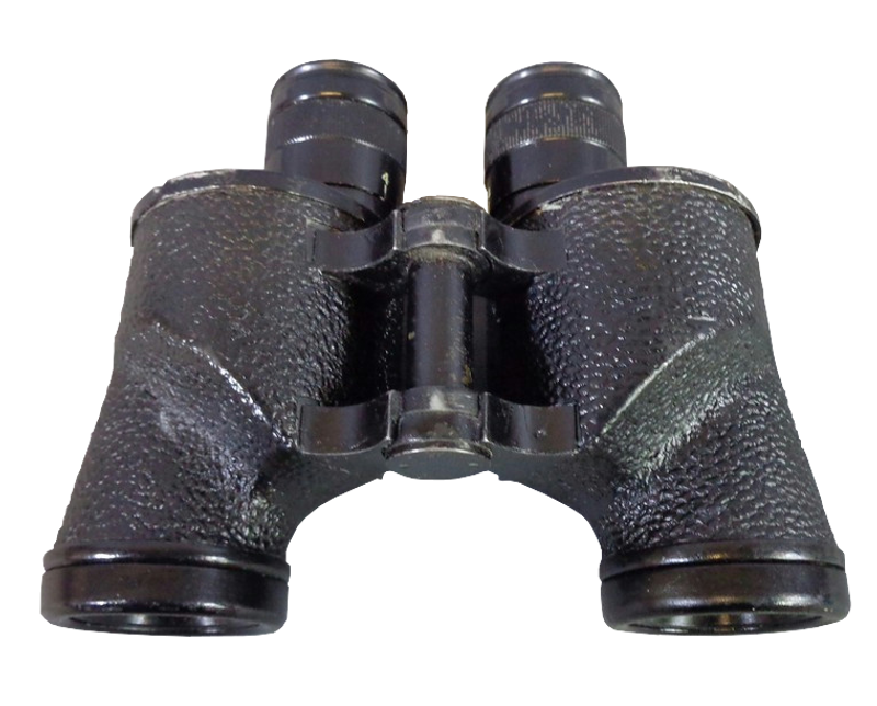 Paul Tibbet's Binoculars.PNG