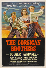 Corsican brothers.jpg