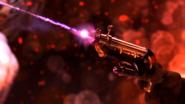 Neutralizer Ray Gun 2