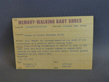 Bronze Baby Shoes Card.jpg