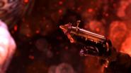Neutralizer Ray Gun 1