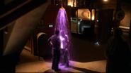 Neutralizer Shower 1