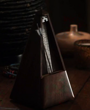 Johann Maelzel's Metronome.png