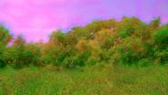 Replica Leary - Purple Haze 2