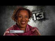 Warehouse 13 Season 1 Ye Olde Curiosity Shoppe Behind the Scenes