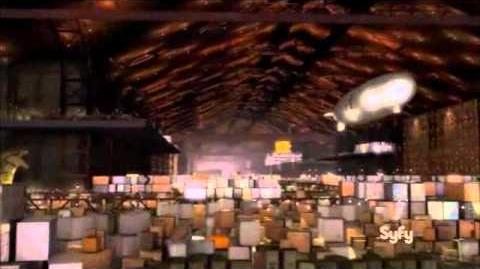 Warehouse_13_Season_3_Intro