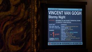 Vincent Van Gogh's Stormy Night.png