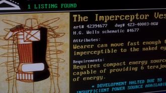 Imperceptor Vest File HD.png