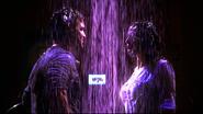 Neutralizer Shower 2