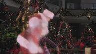 Santa lary.jpg