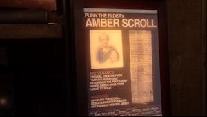 Pliny Scroll Screen.png