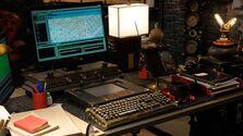 Arties computer system.jpg