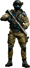 Rifleman Class Character.png