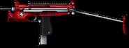 PM-84 Glauberyt Custom Atlas Render