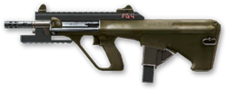 AUG A3 9mm XS Render.png