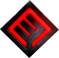 Blackwood Organization.png