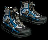 Shoes l e
