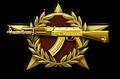 Randombox AK-47.png