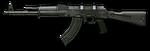 AK-103 Render.png