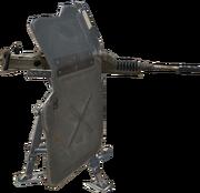 XM312 Machine Gun.png