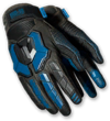 Spectrum Sigma Rifleman Gloves Render.png
