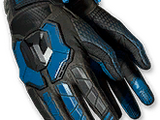 Spectrum Sigma Gloves