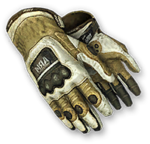 Warlord Gloves Render.png