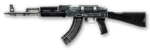 АК-103 Render.png