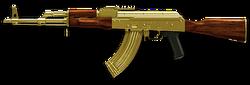 AK-47 Gold Render.png
