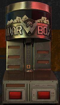 Warbox Image.jpg