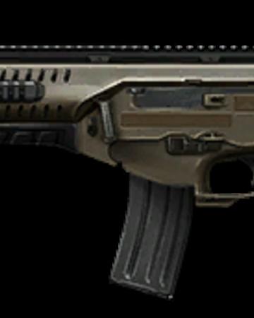 Beretta ARX160 Render.png