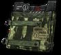 Infantry Ammo Pack