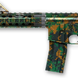 M4 CQB U.S. Set Render.png