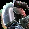 CQB Enemy Icon.png