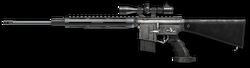 M16 SPR Custom Render.png
