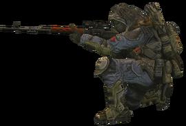 Ai sniper.png