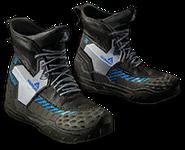 Shoes l s