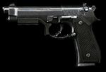 Beretta M9 Render.png