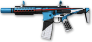 Weapons oc02 02