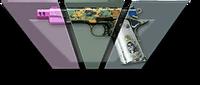 M1911A1 Skin Warbox